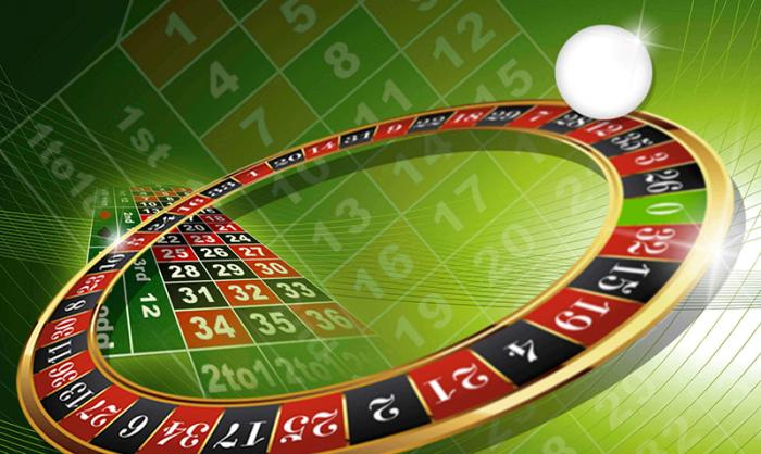 Image result for online roulette